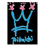 brand-pikaichi