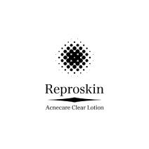 logo-brand-1