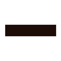logo-SU-BE212x212