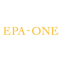 logo-epaone212x212