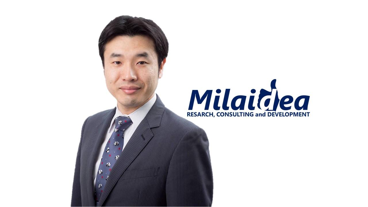 Milaidea-201019